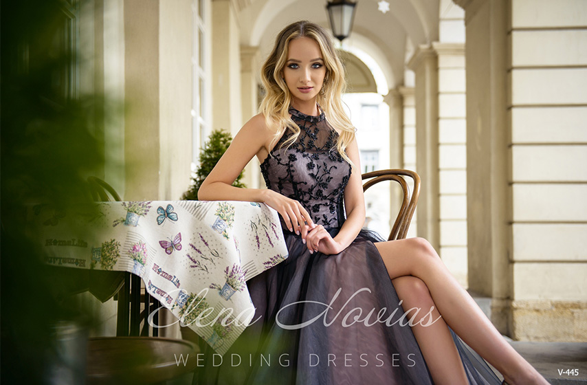 evening dresses manufacturer wholesale