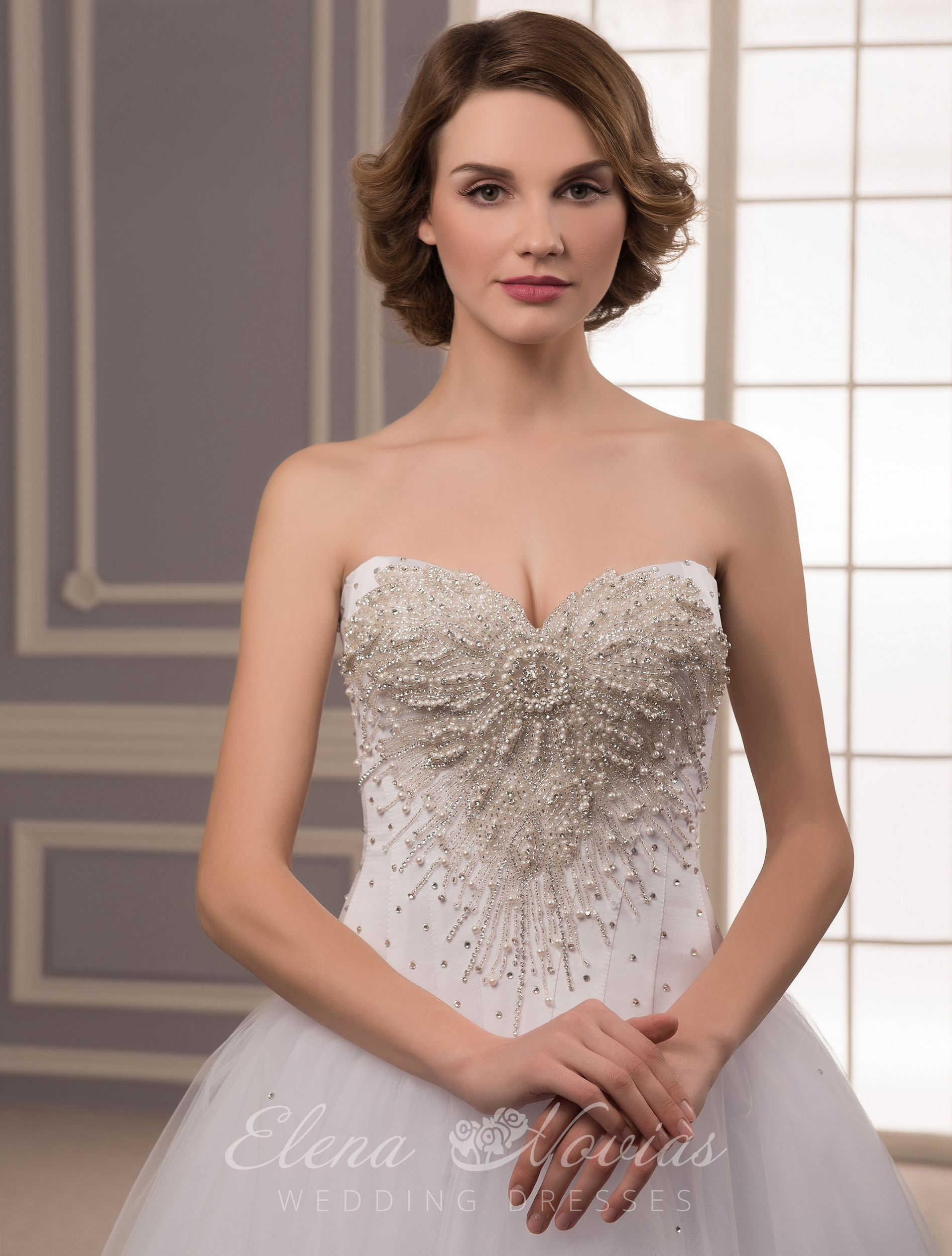 Wedding dress wholesale 101