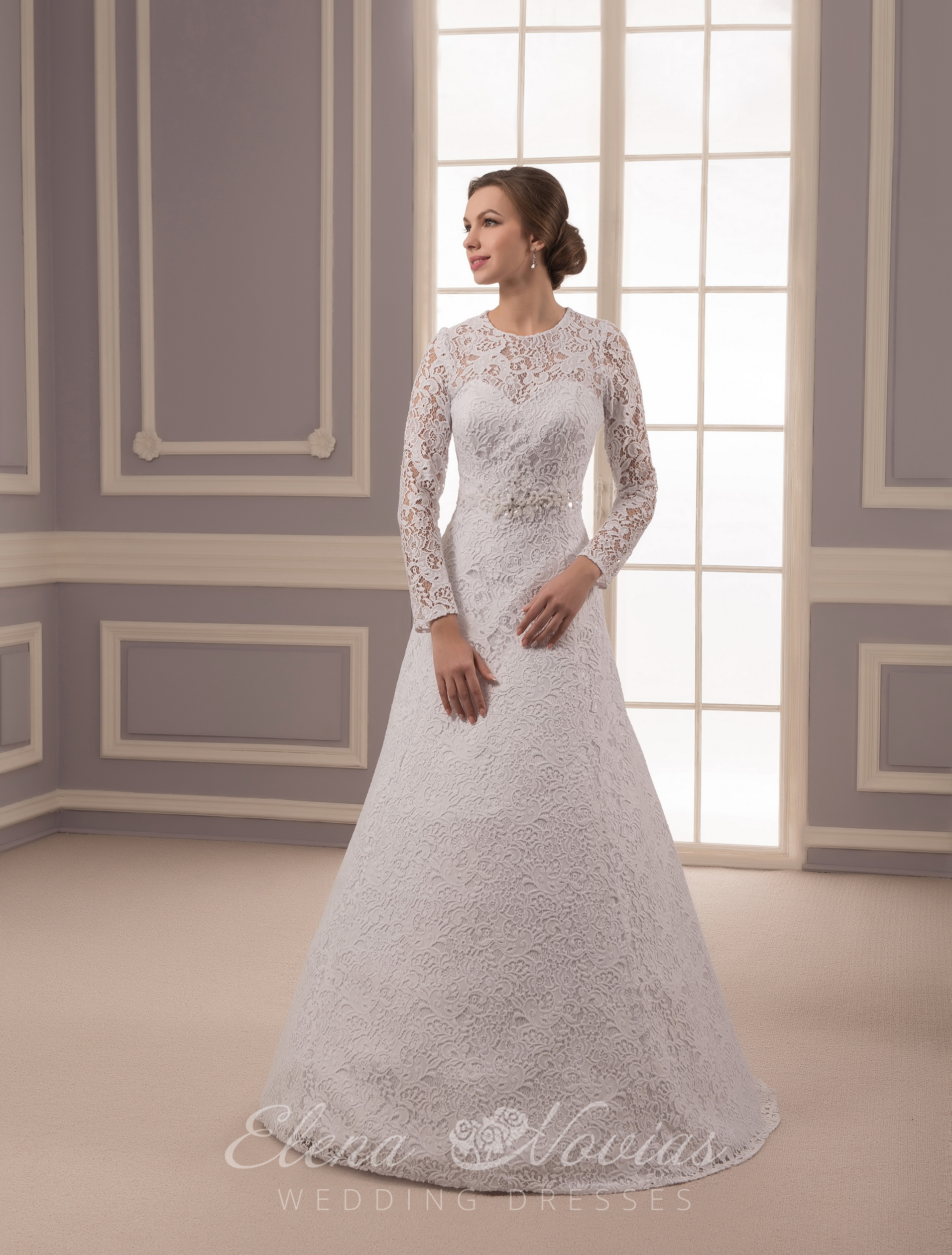 Wedding dress wholesale 103