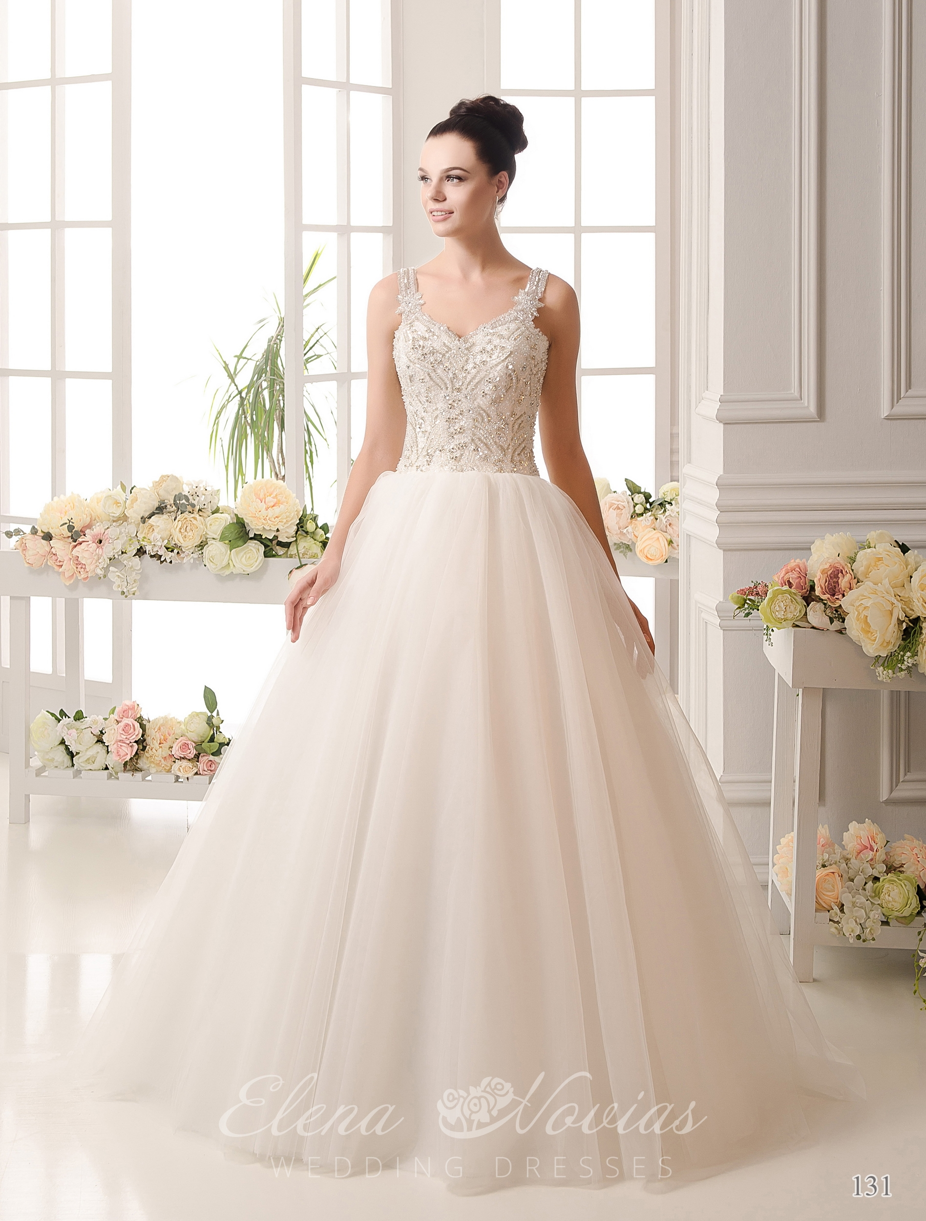 Wedding dress wholesale 131