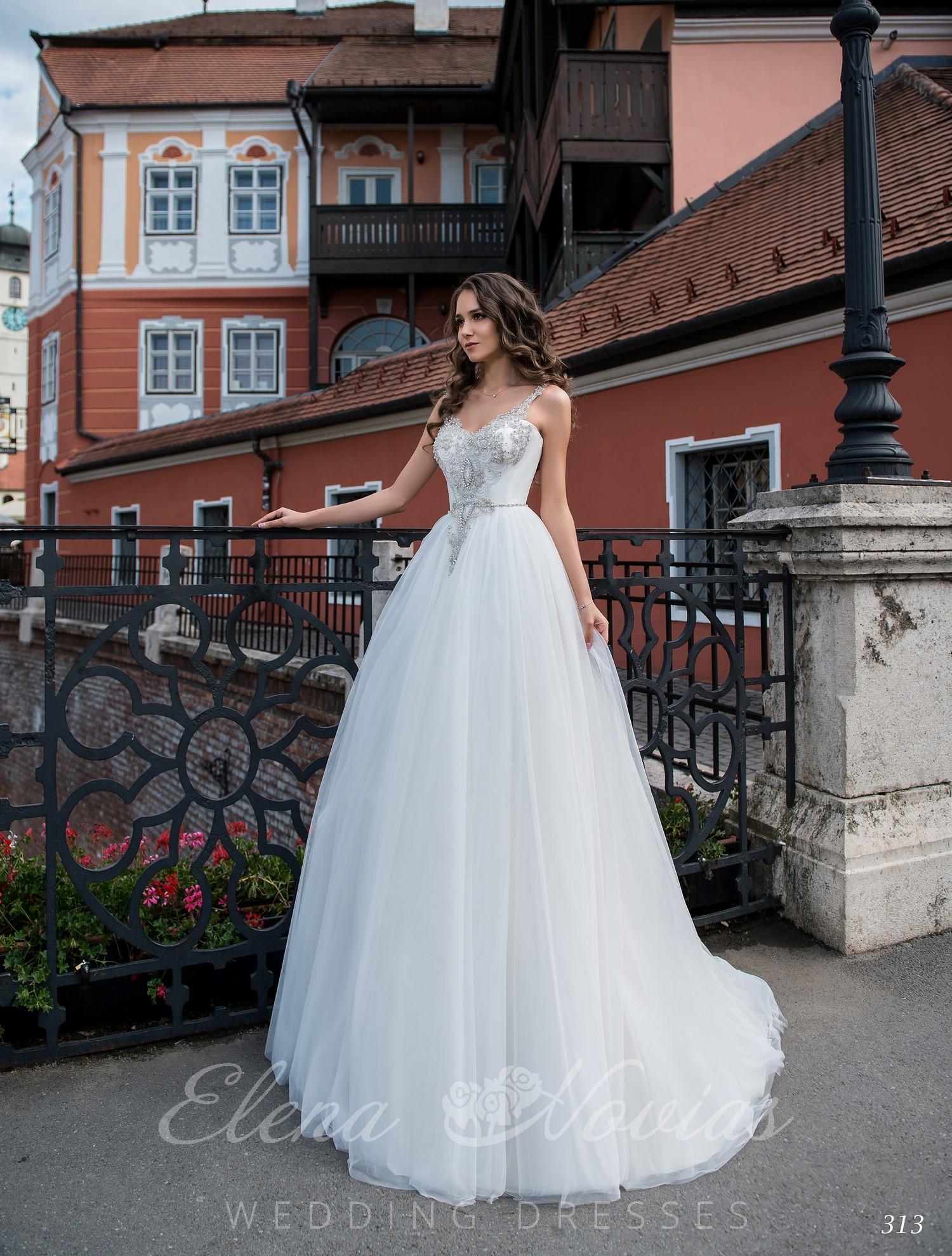 Свадебные платья оптом в Узбекистане