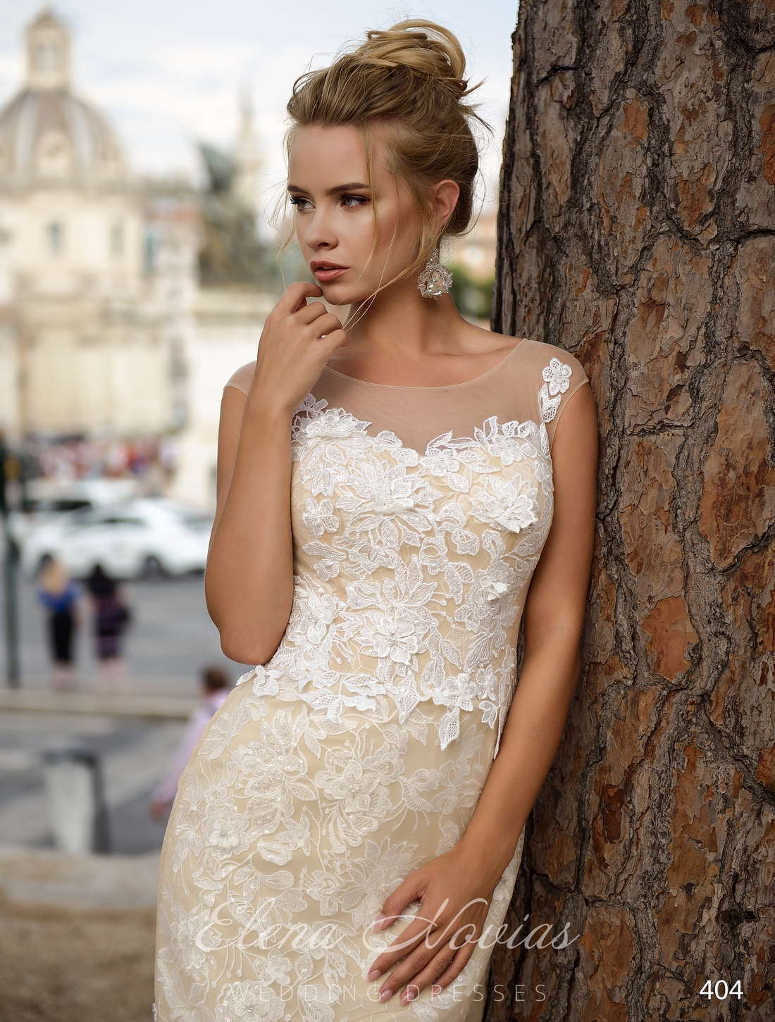 Wedding dress wholesale 404