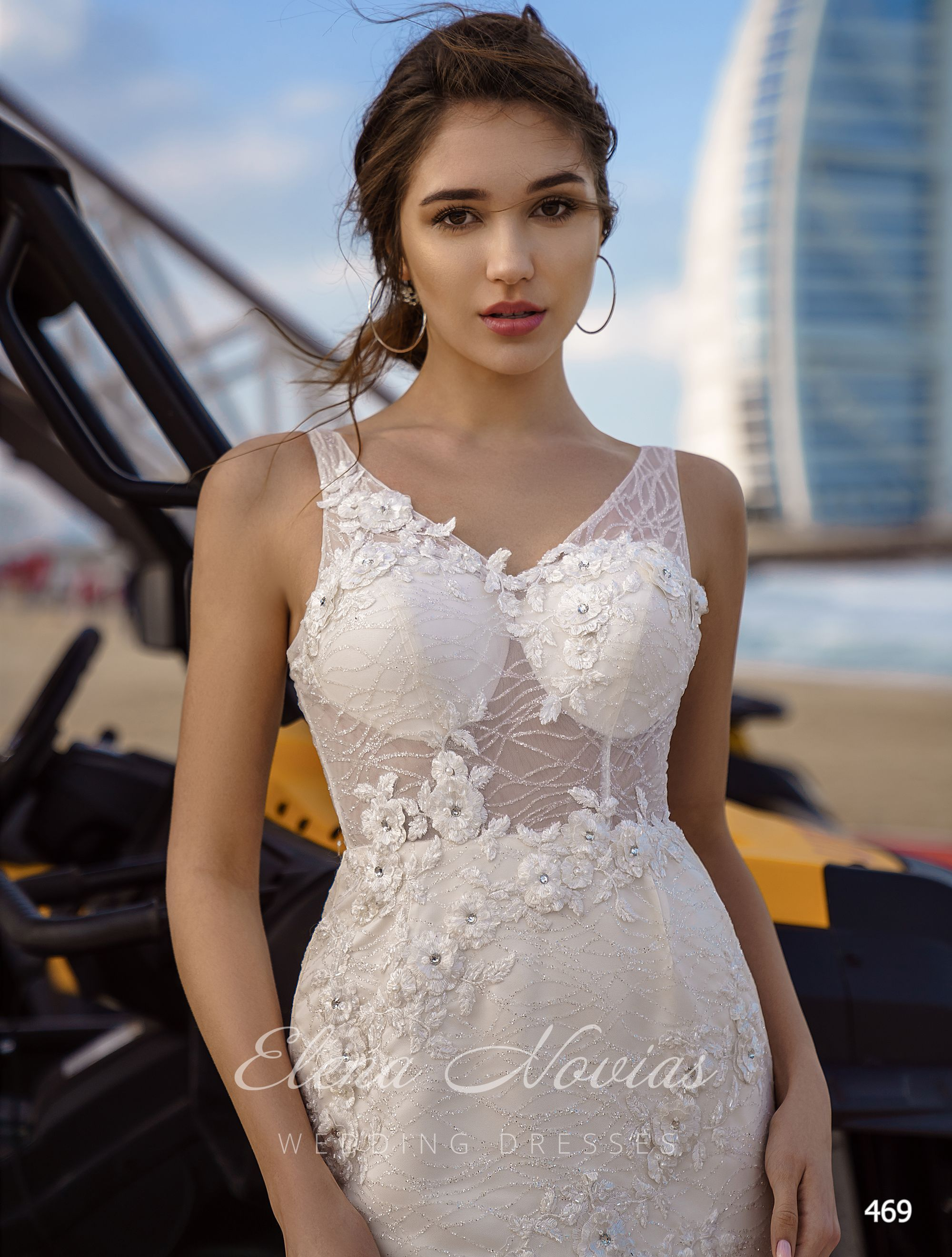 Wedding dresses 469