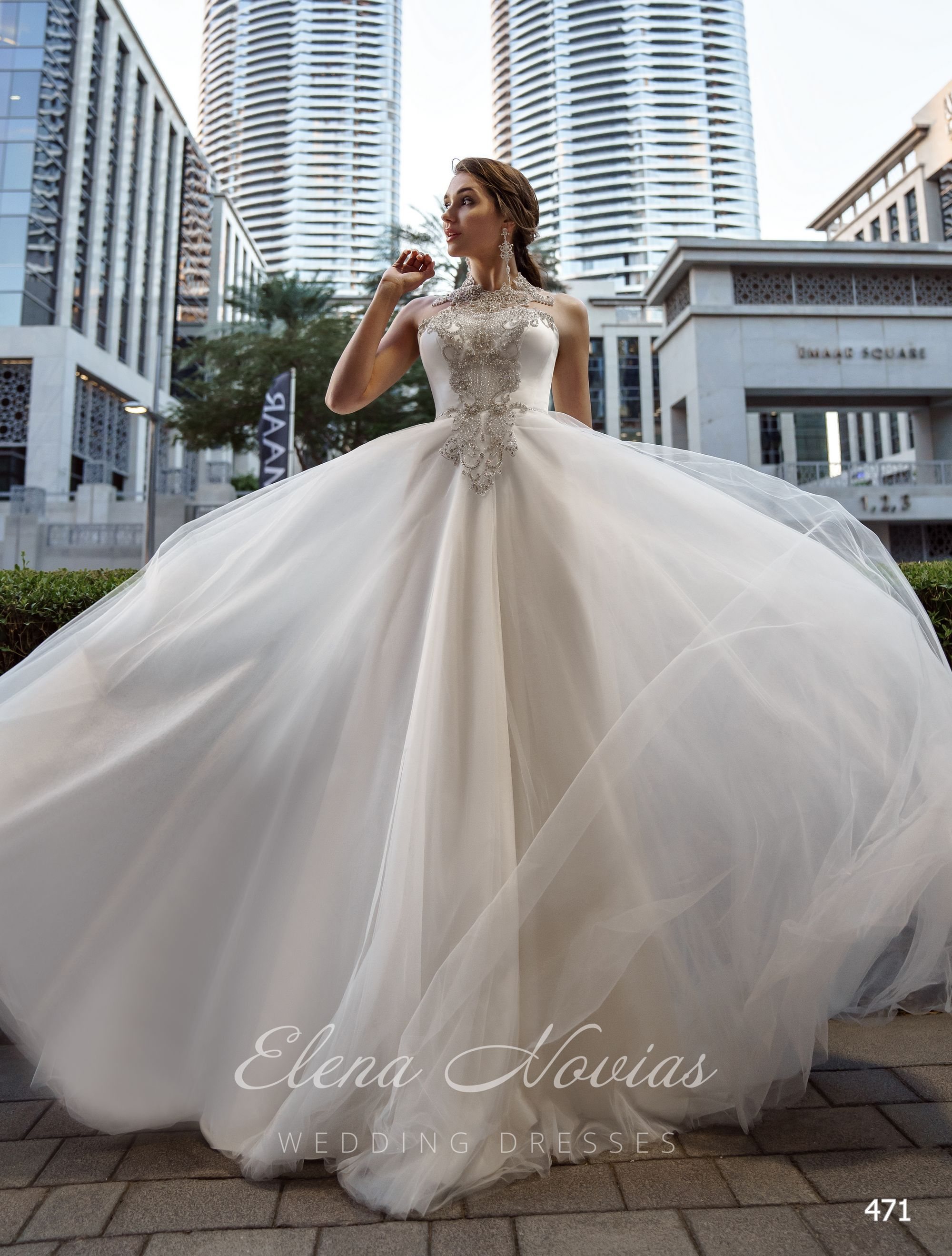 Wedding dresses 471