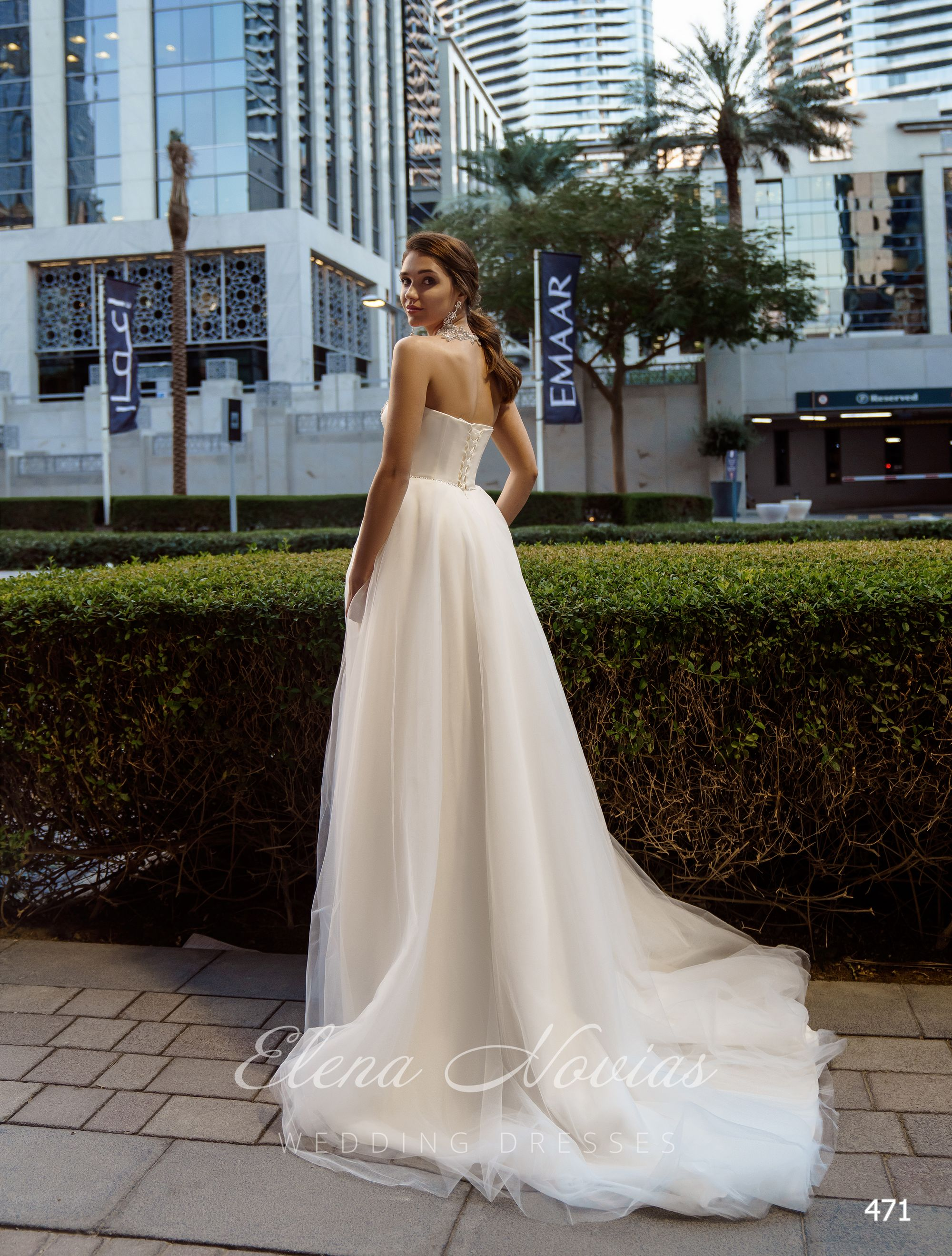 Wedding dresses 471 2