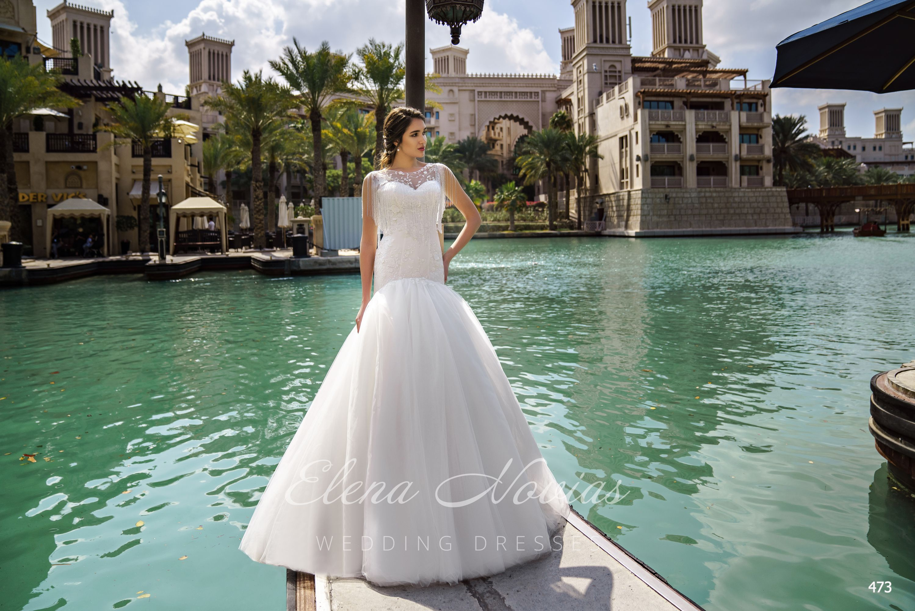 Wedding dresses 473 1