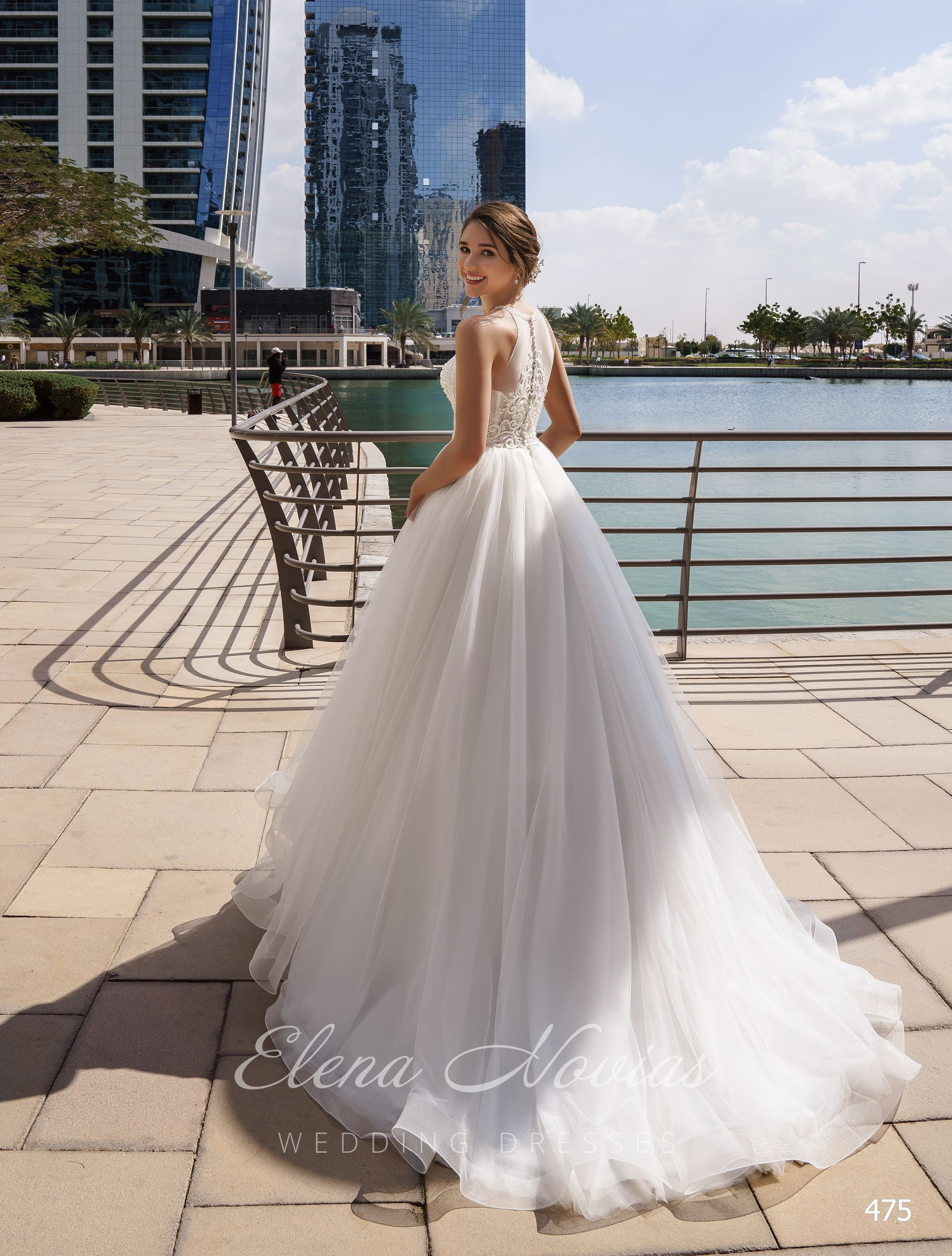 Wedding dresses 475 2
