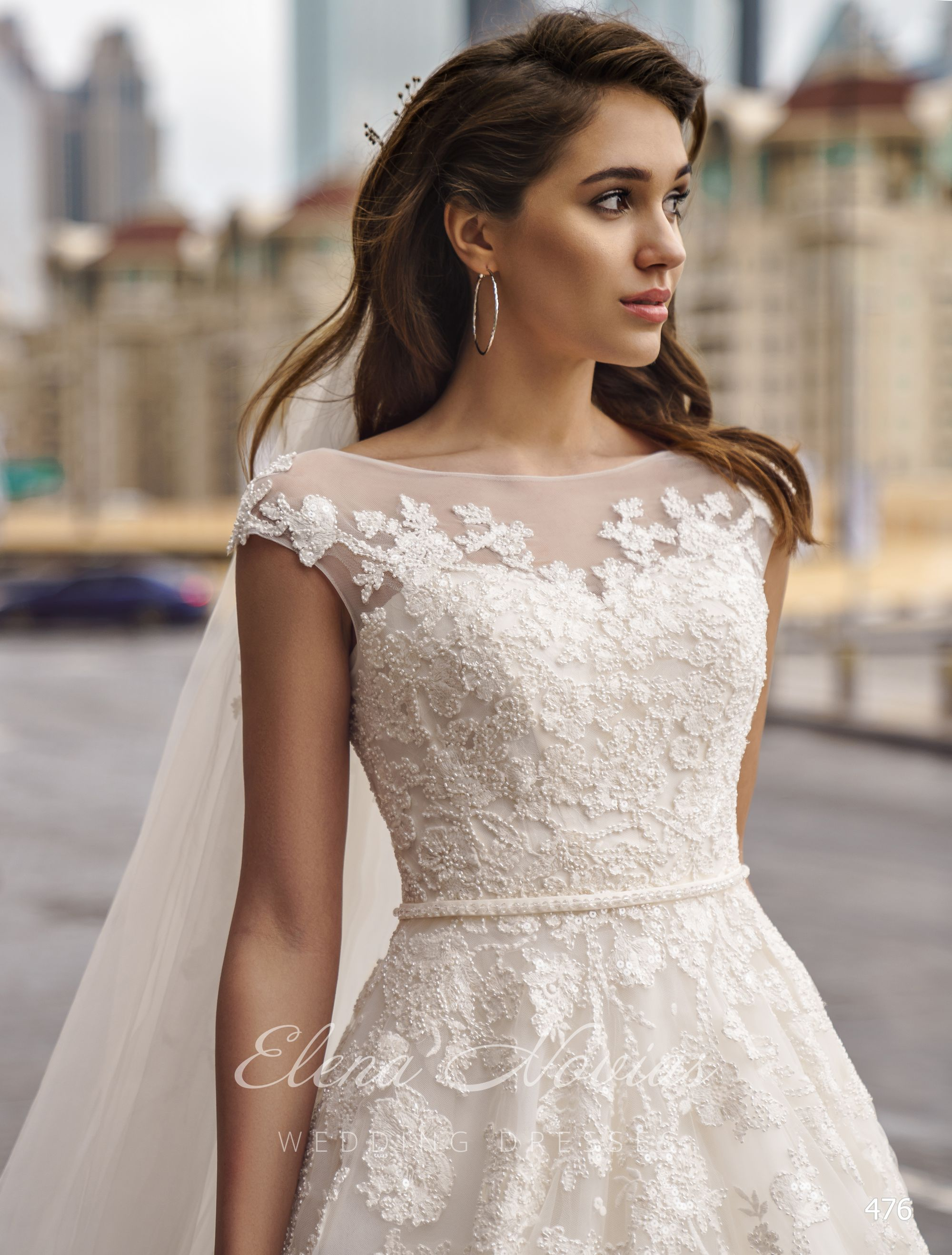 Wedding dresses 476 1