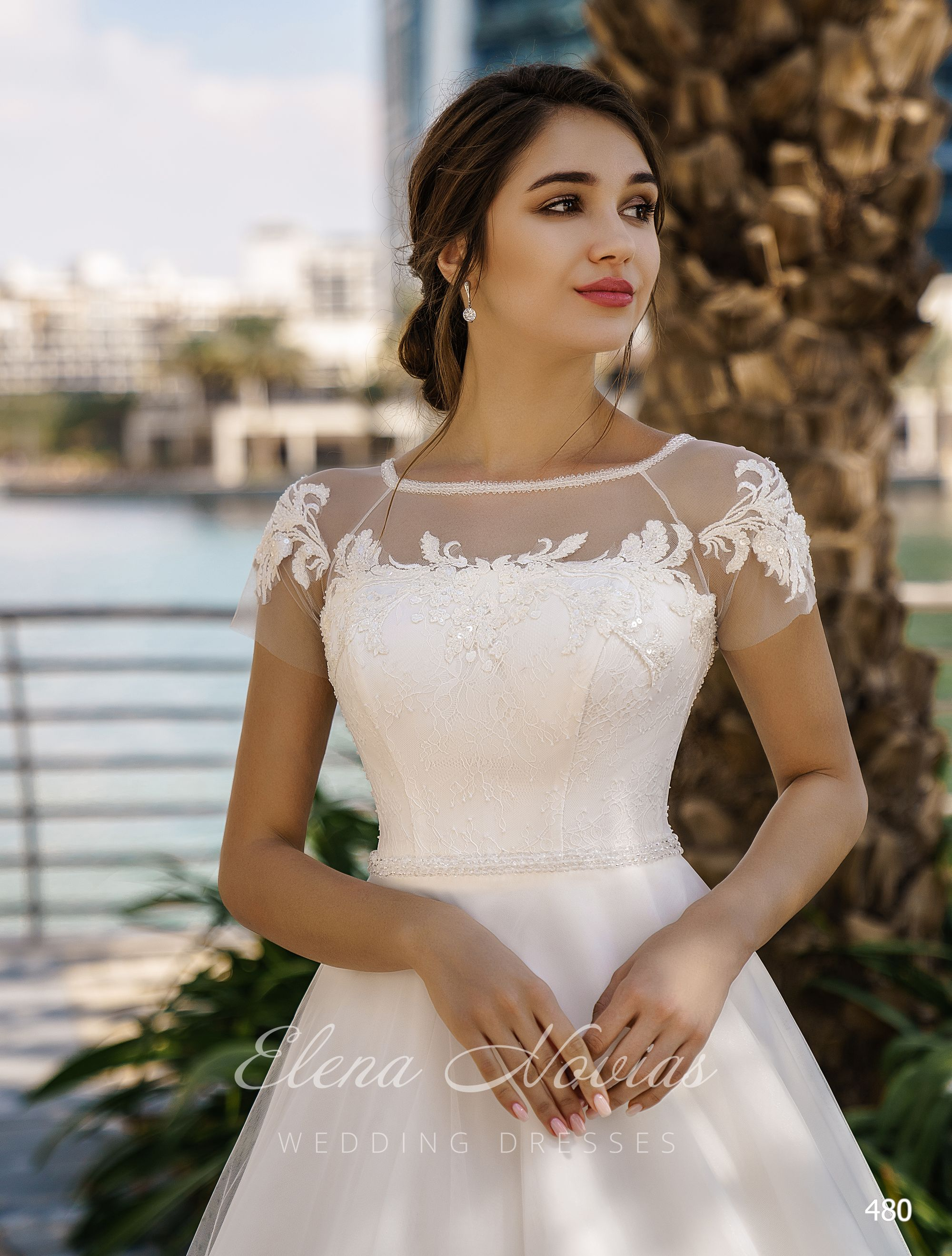 Wedding dresses 480 1