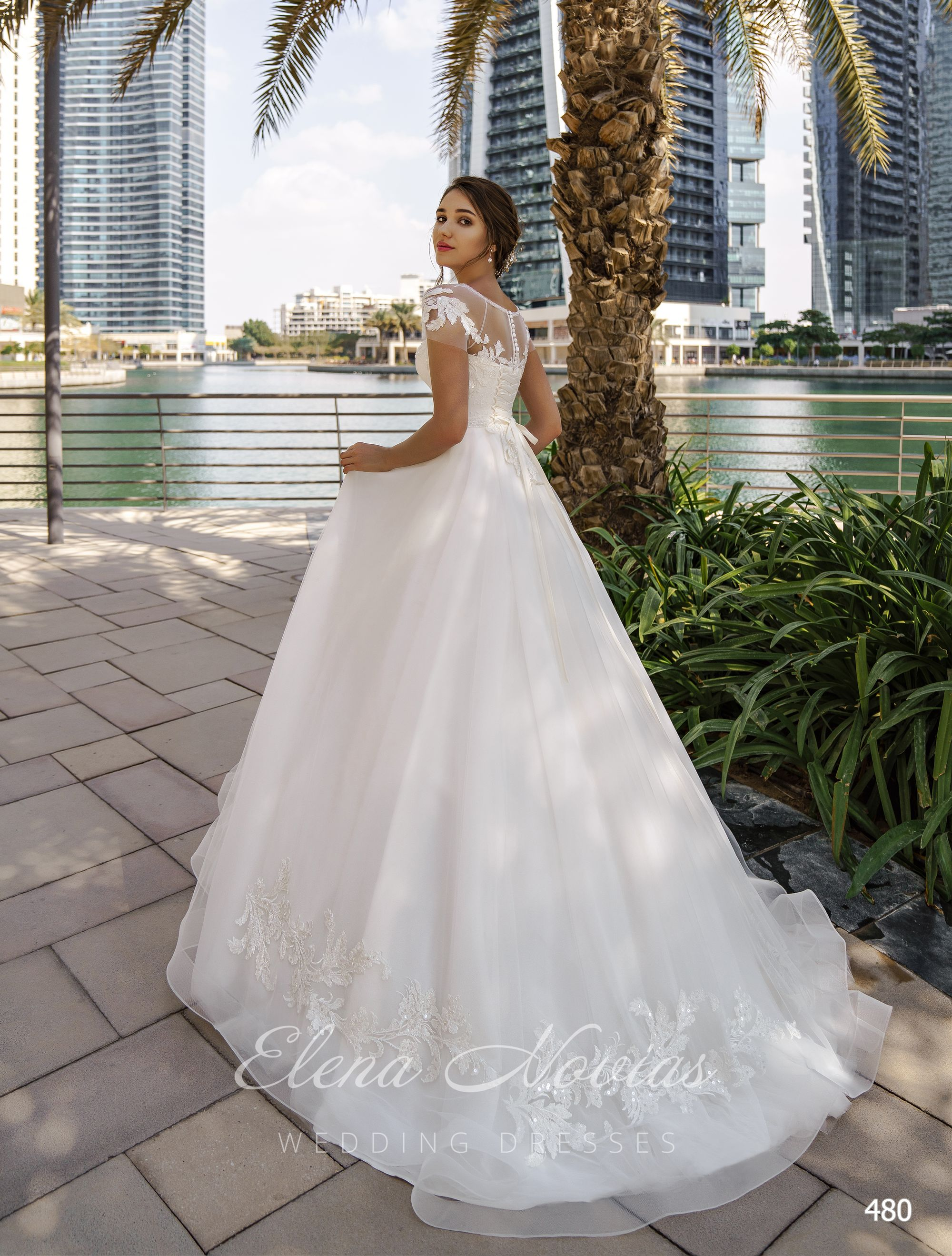 Wedding dresses 480 2