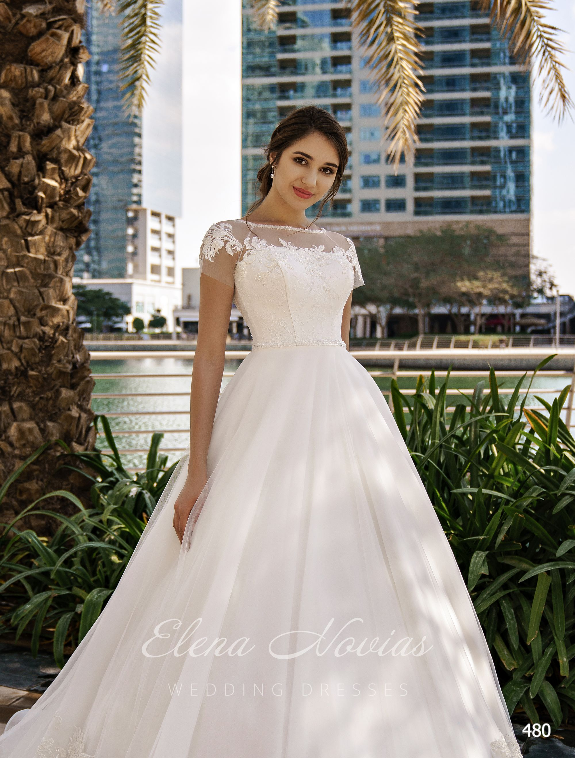 Wedding dresses 480 3