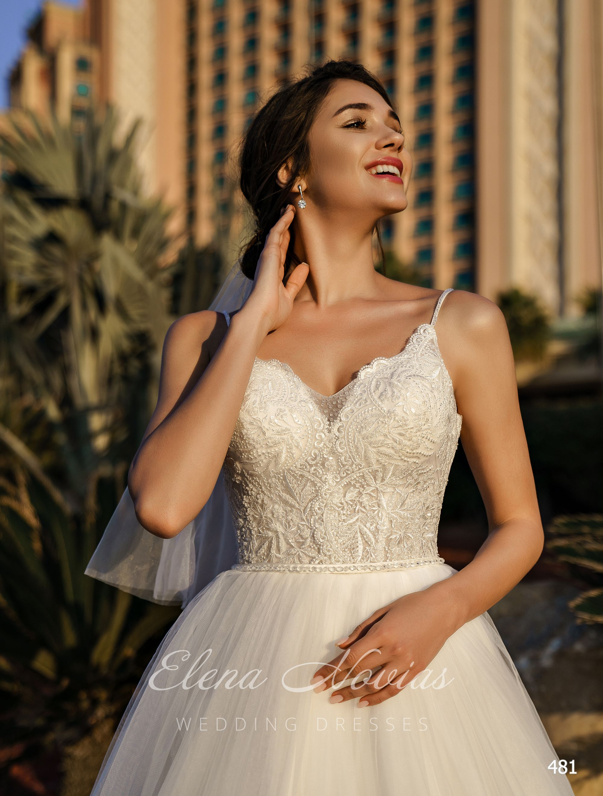 Wedding dresses 481 1