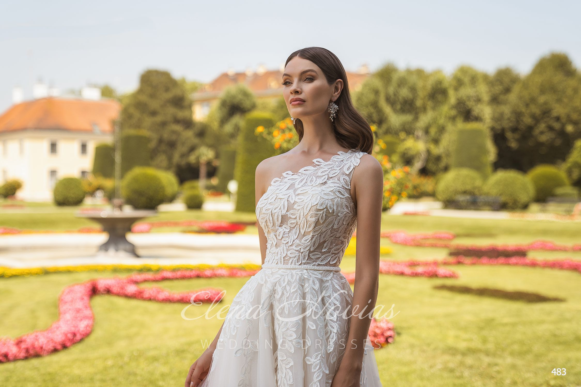Wedding dresses 483 1