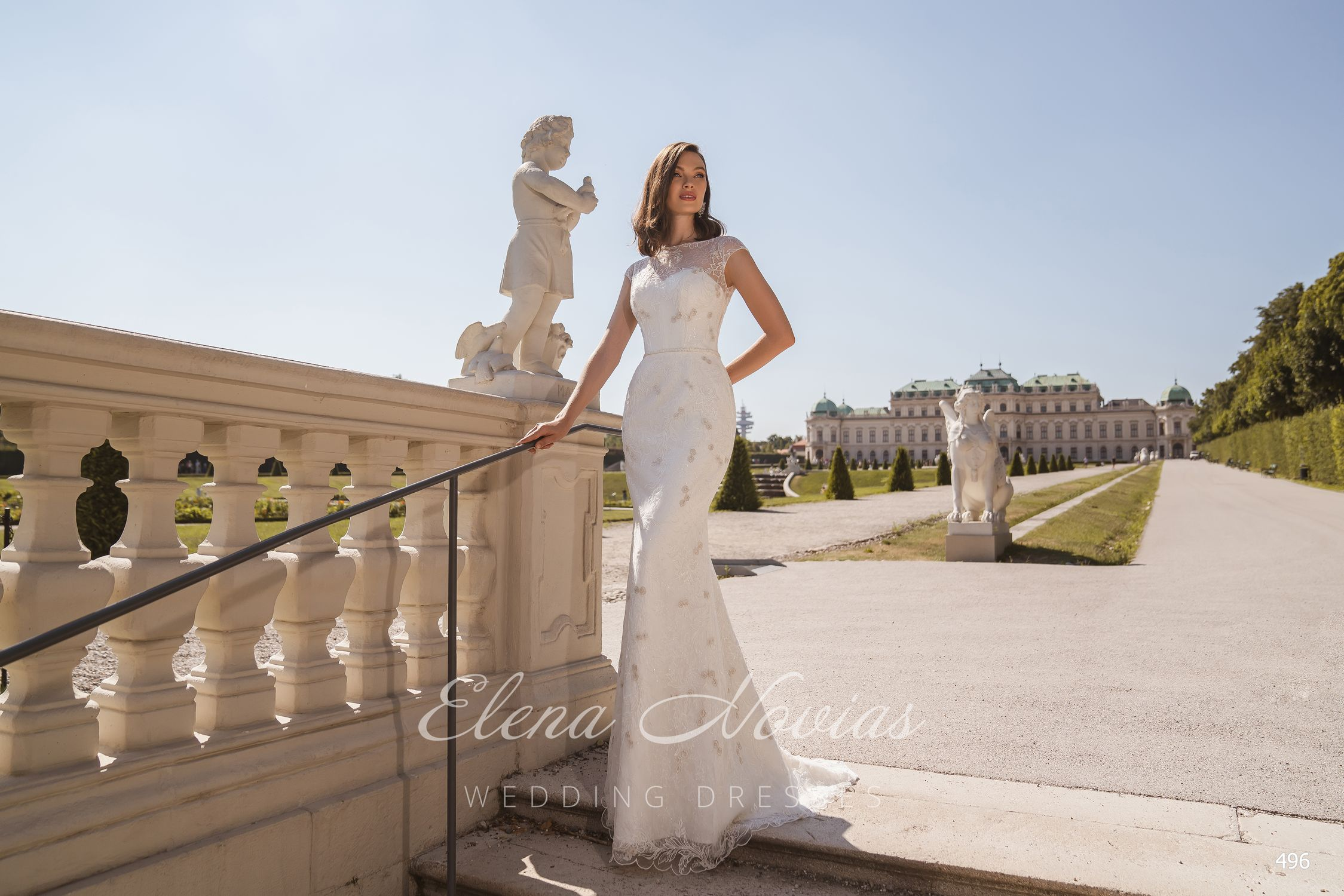 Wedding dresses 496 1