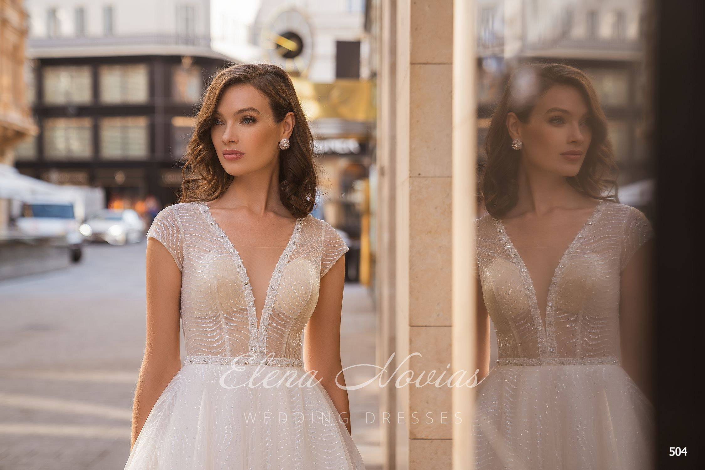 Wedding dresses 504 1