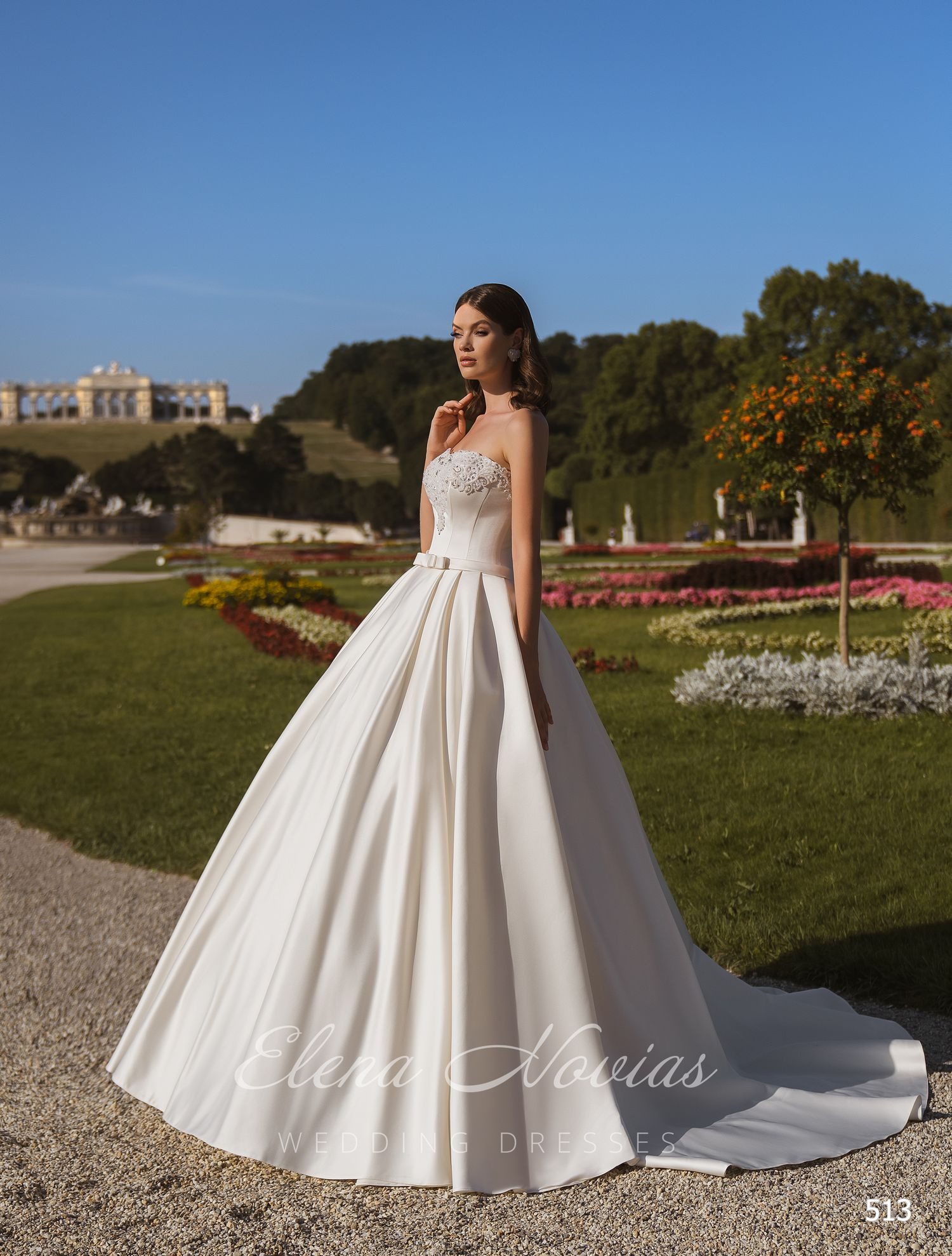Wedding dresses 513 1