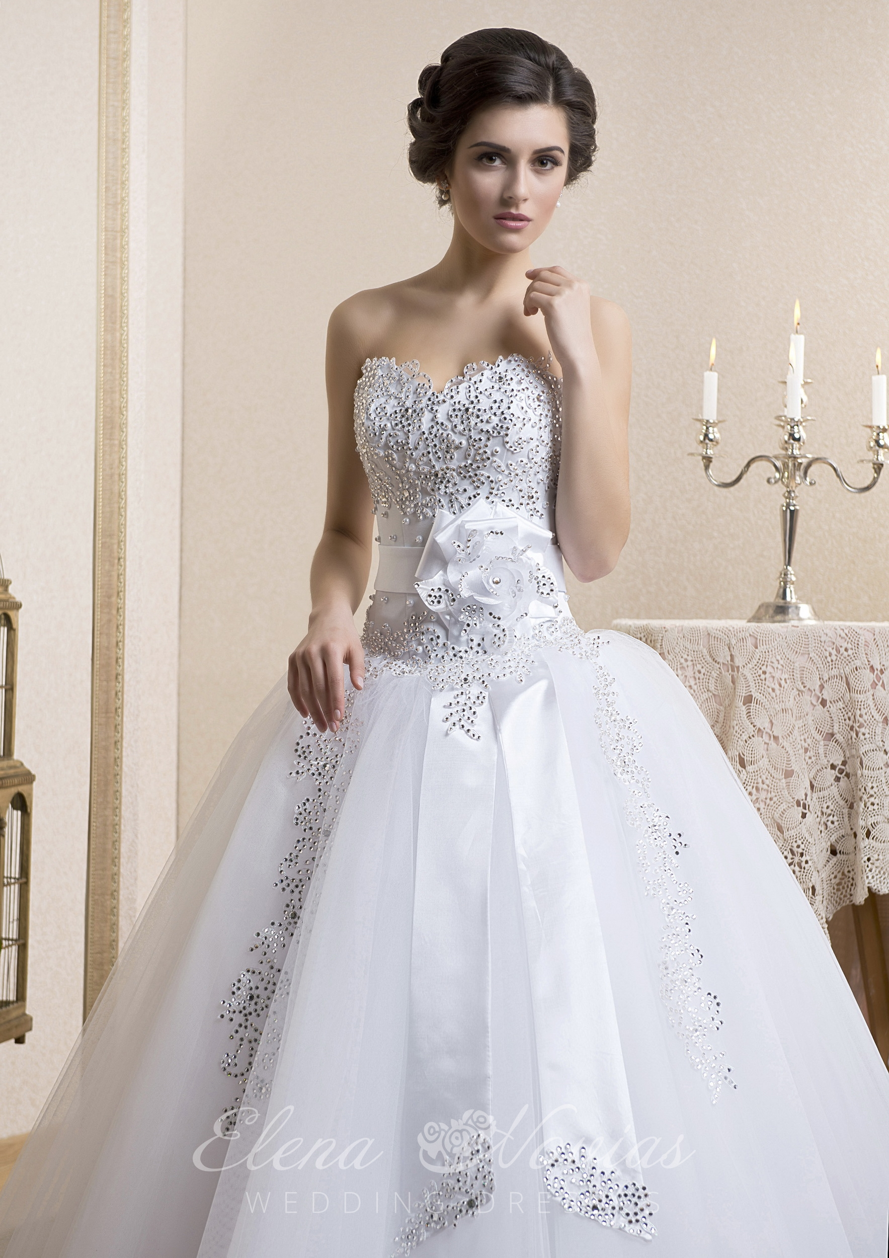 Wedding Dress Wholesale 54