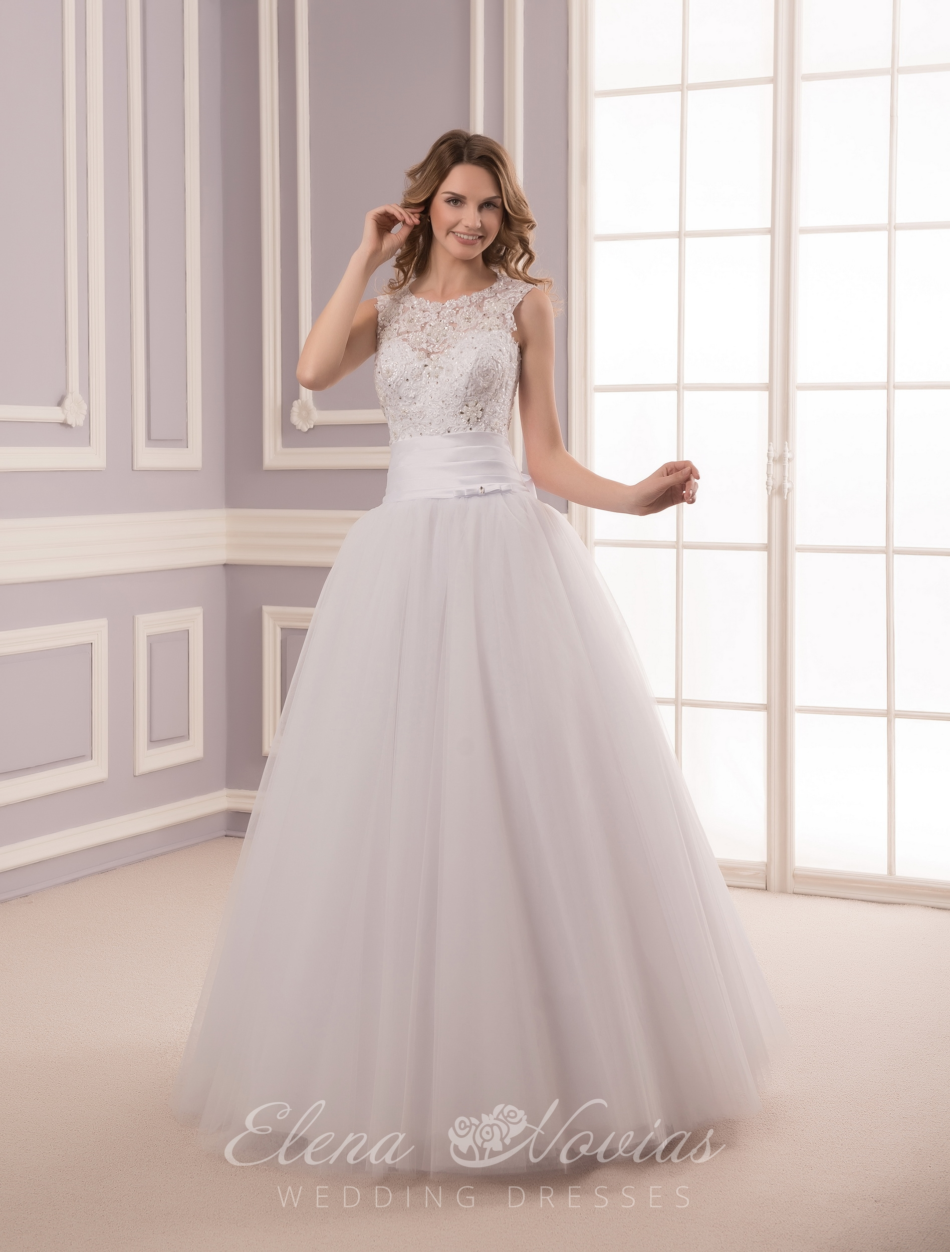 Wedding dress wholesale 70