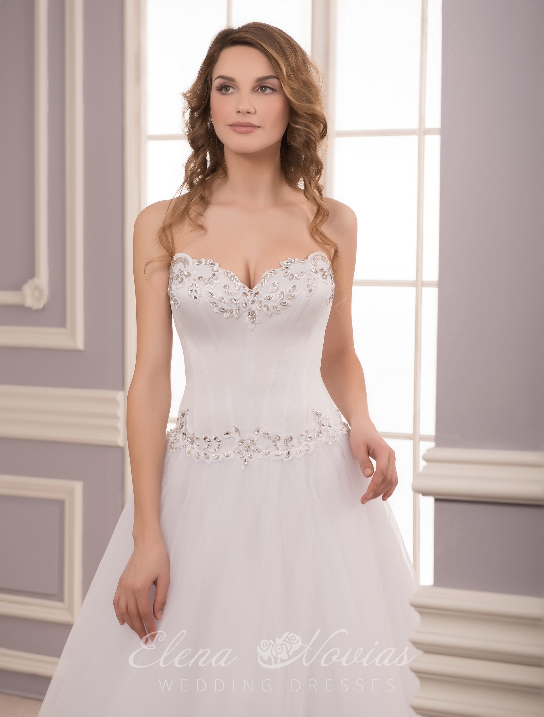 Wedding dress wholesale 72