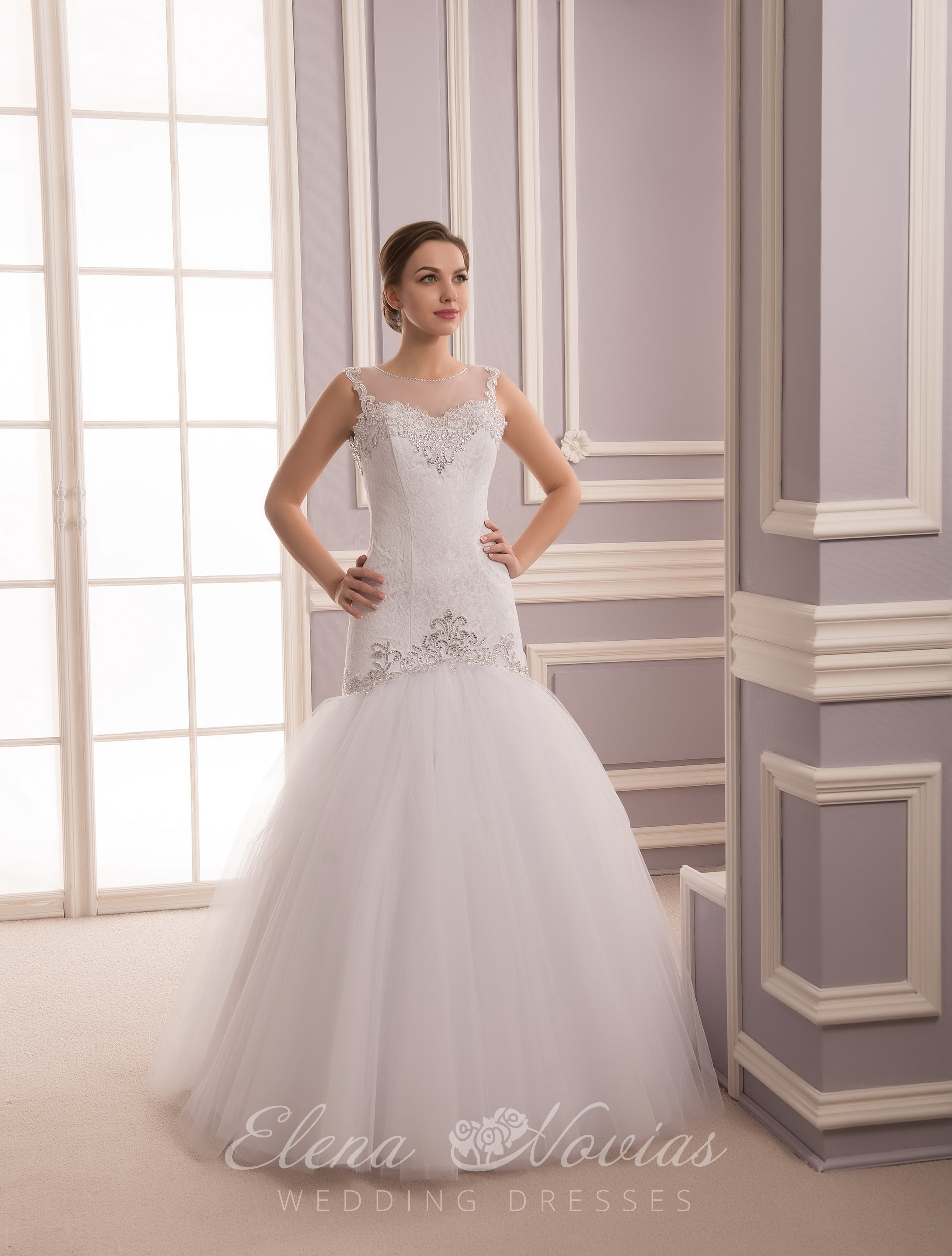 Wedding dress wholesale 73