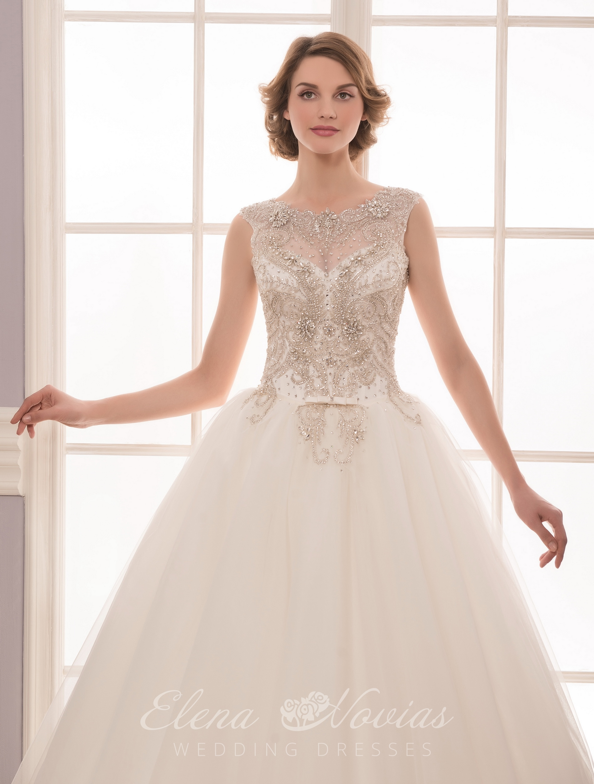 Wedding dress wholesale 77