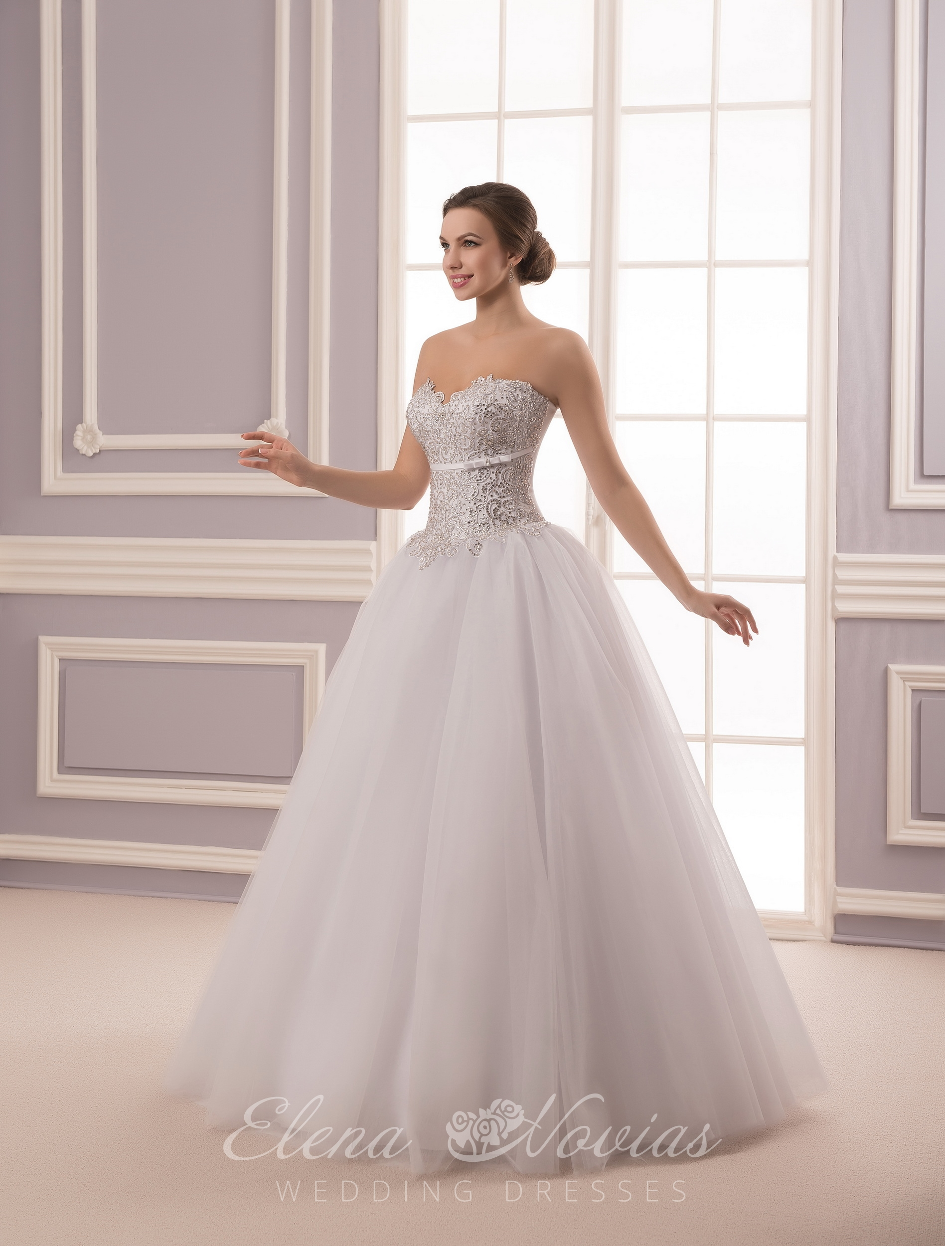 Wedding dress wholesale 79