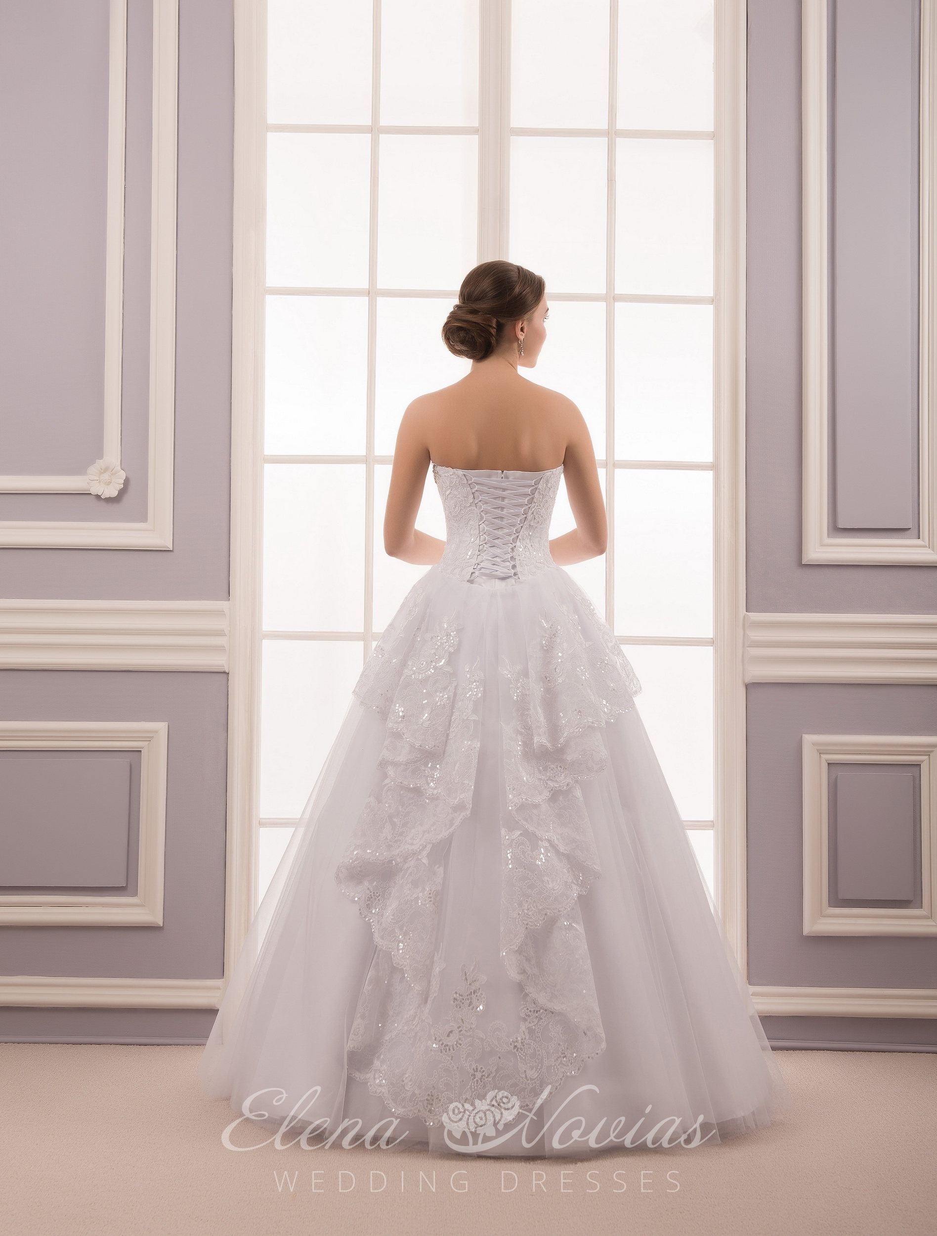 Wedding dress wholesale 81