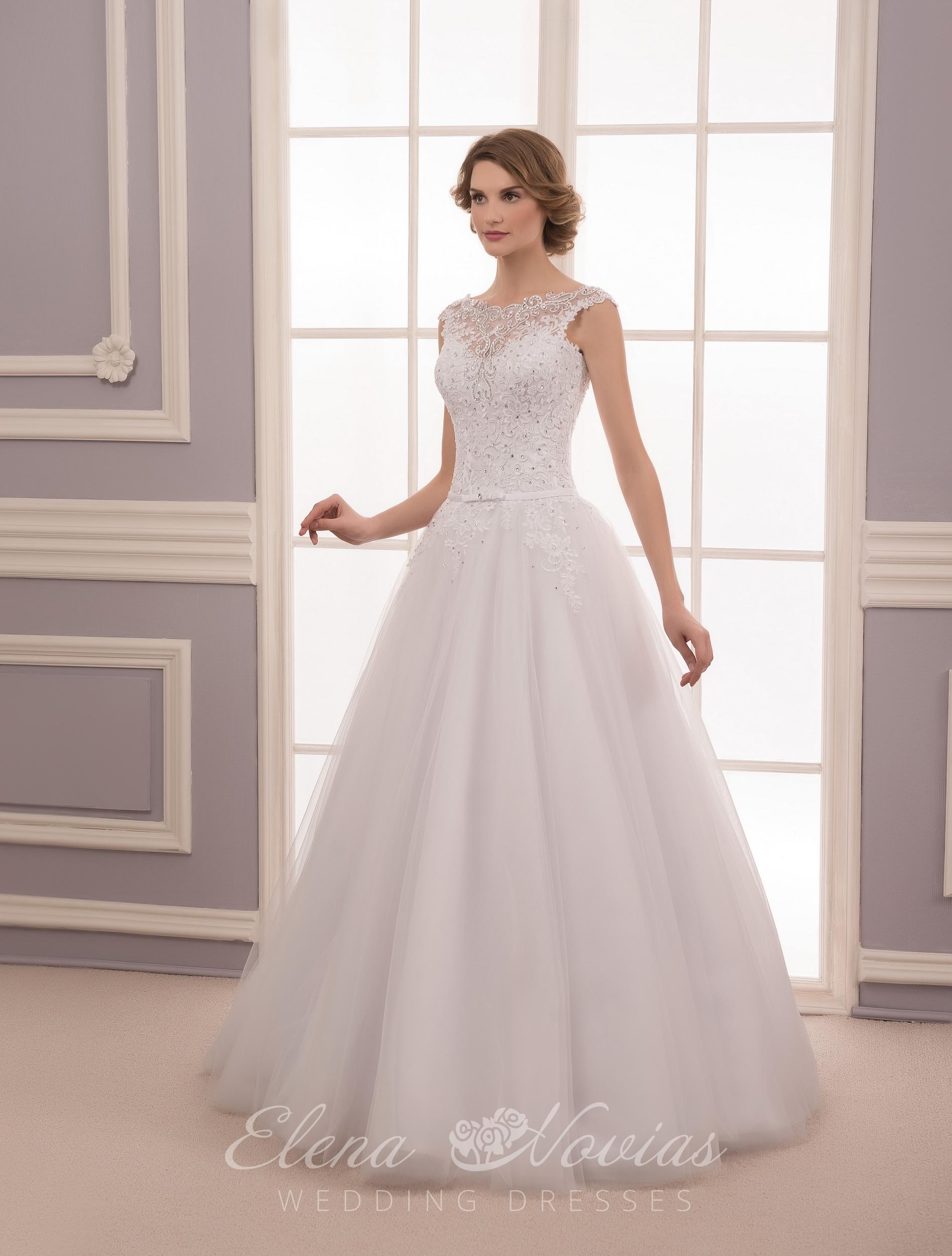 Wedding dress wholesale 88