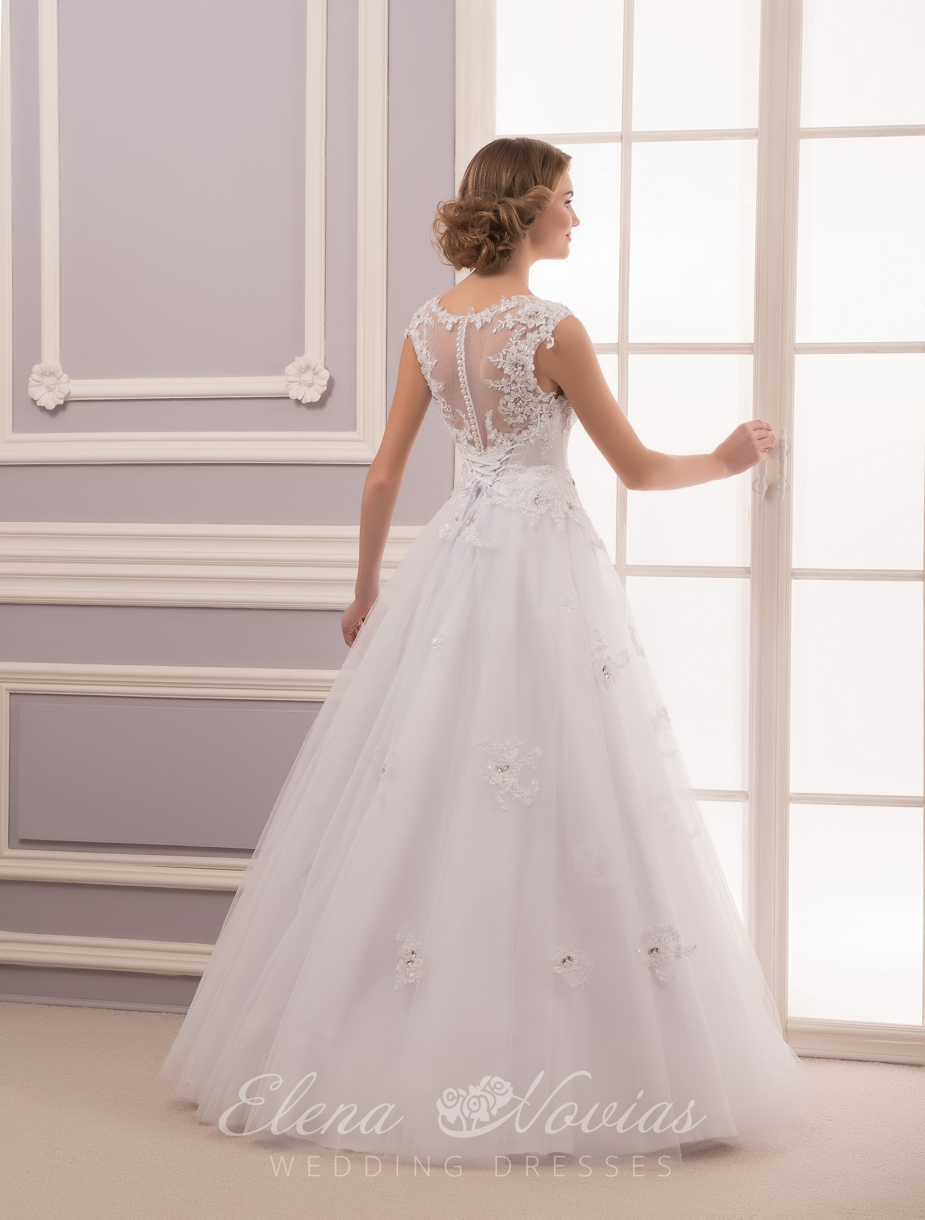 Wedding dress wholesale 90