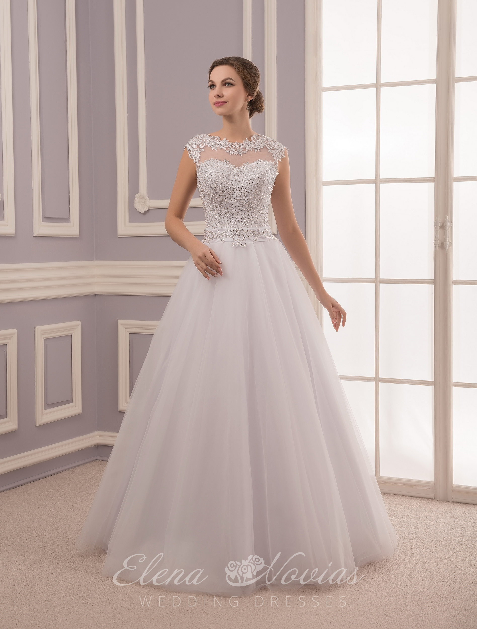 Wedding dress wholesale 93