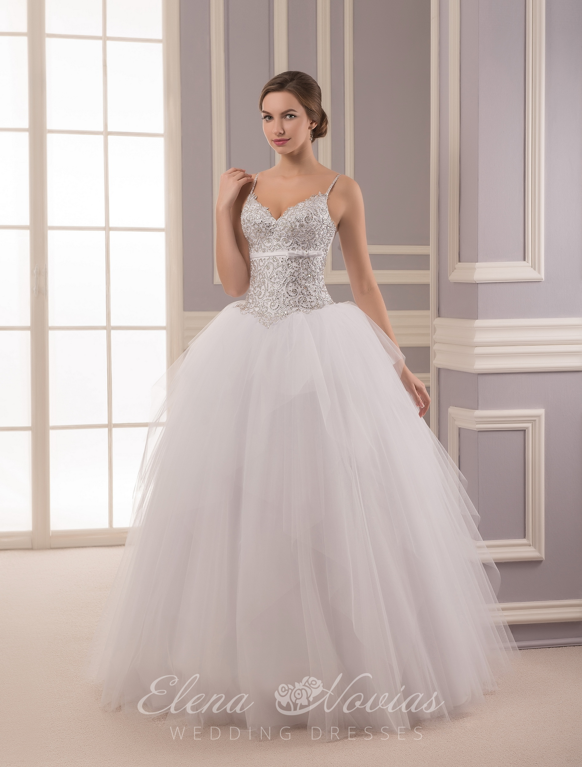 Wedding dress wholesale 97
