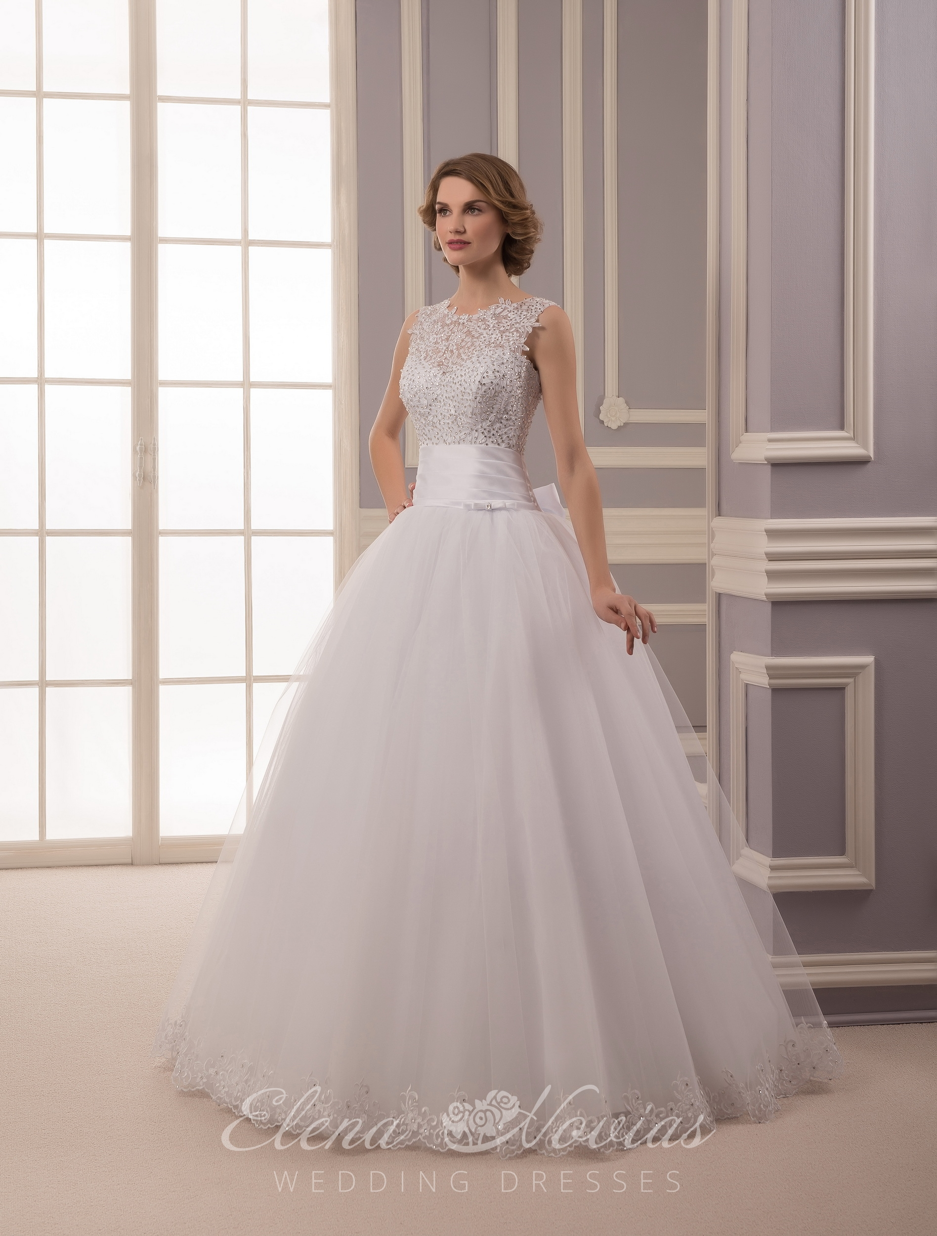 Wedding dress wholesale 98