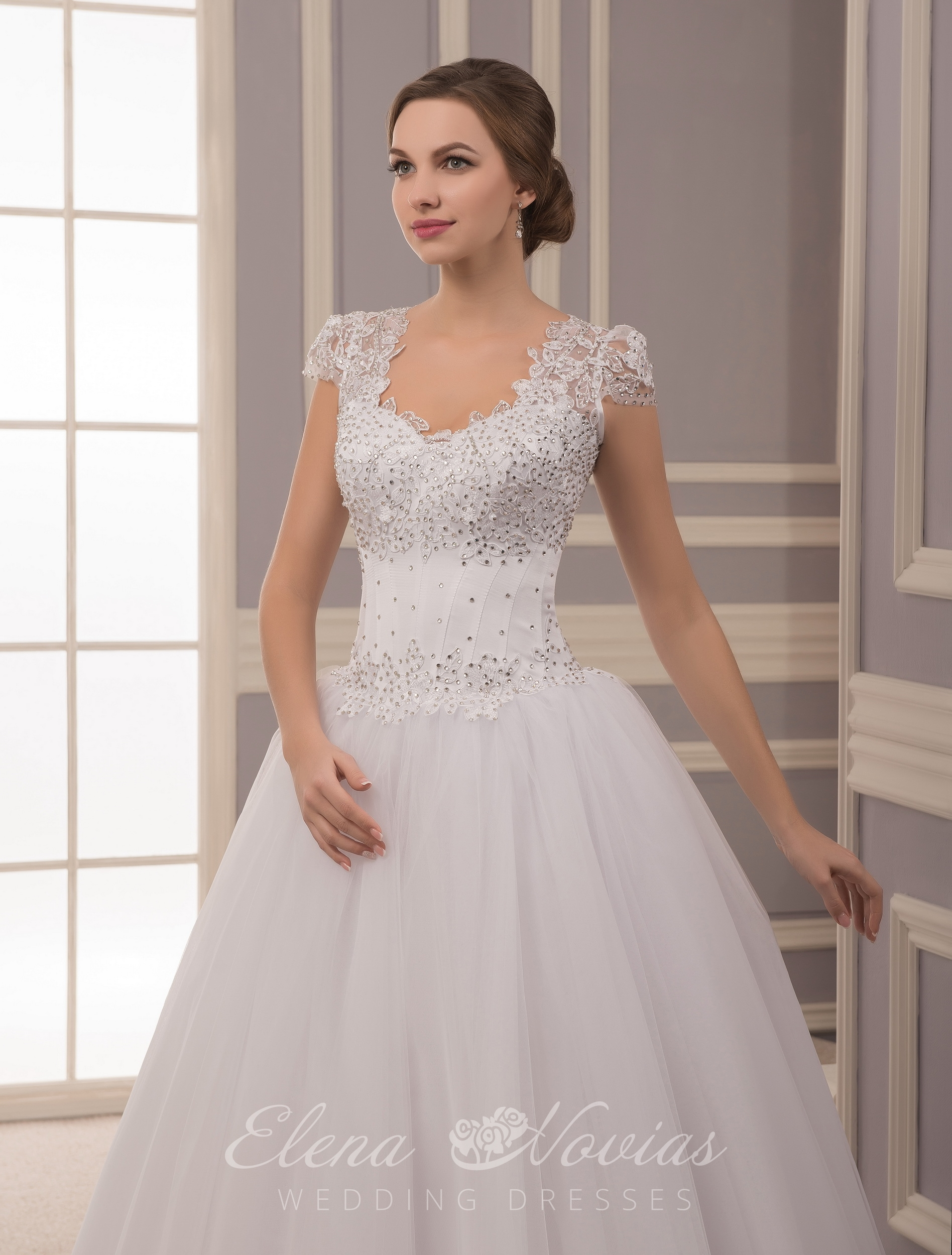 Wedding dress wholesale 99