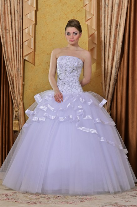 Wedding Dresses 01