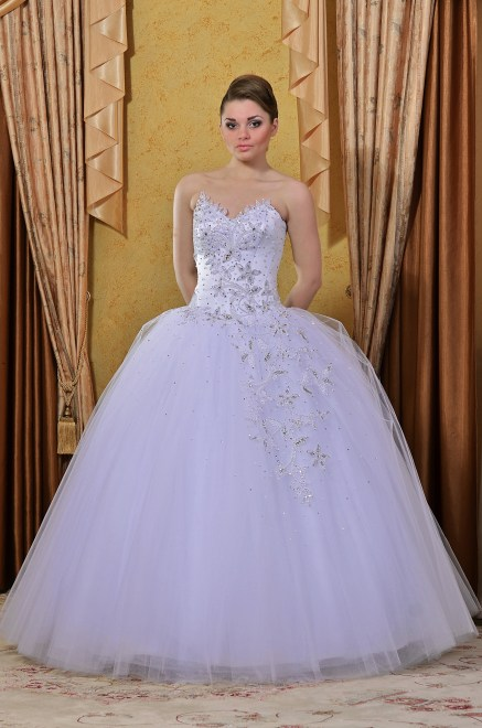 Wedding Dresses 03