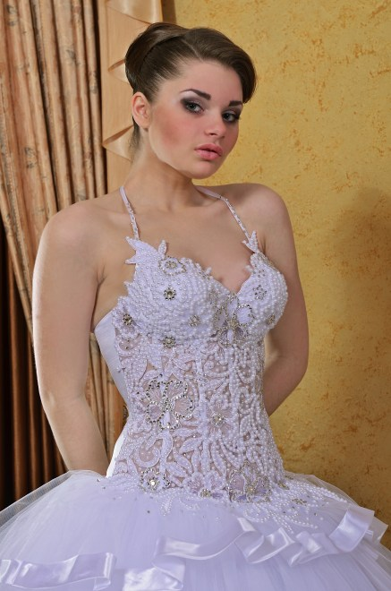 Wedding Dresses 05