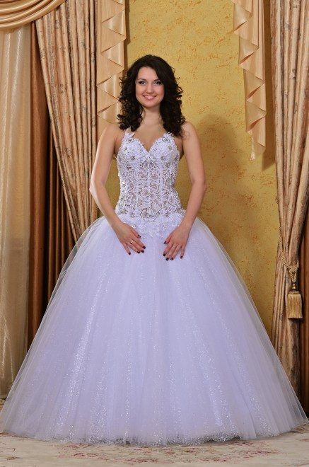 Wedding Dresses 06