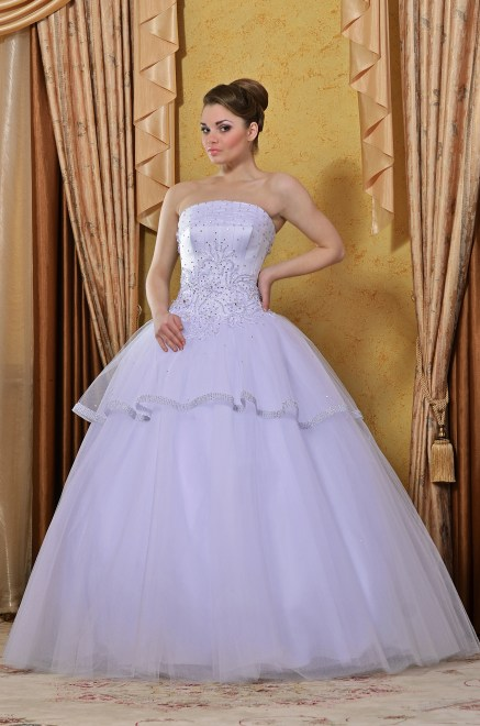 Wedding Dresses 07