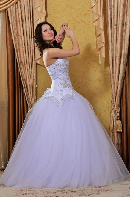 Wedding Dresses 11