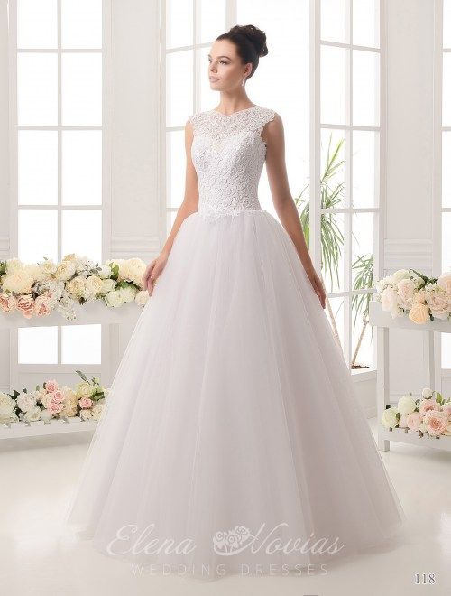 Wedding dress wholesale 118 118