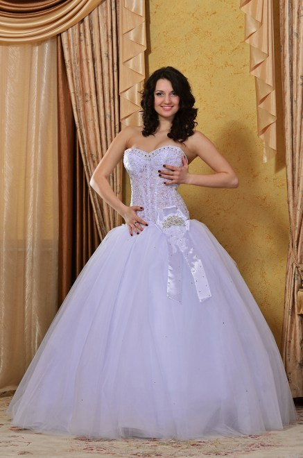Wedding Dresses 12