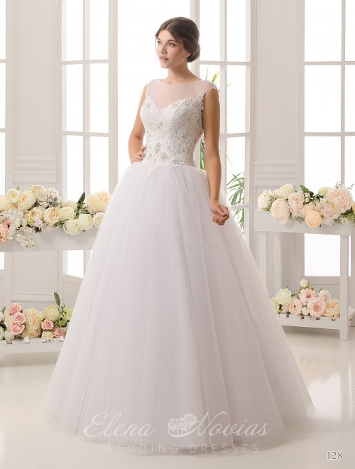 Wedding dress wholesale 128 128