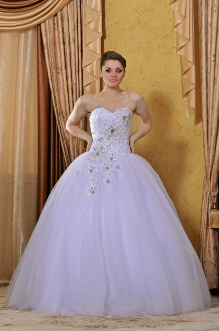 Wedding Dresses 13