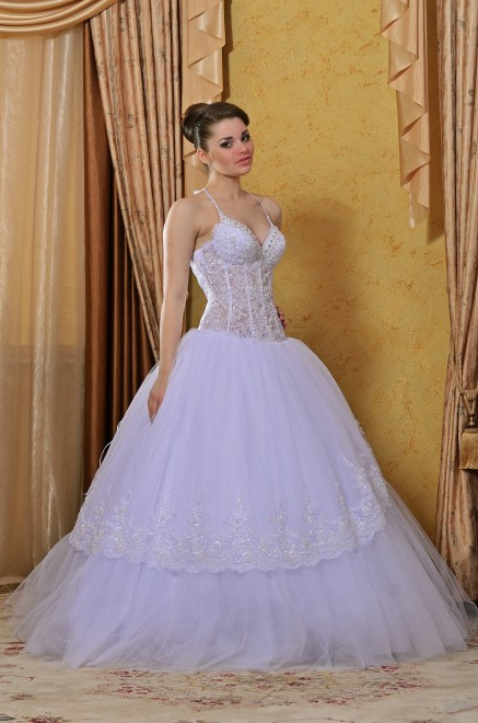 Wedding Dresses 14
