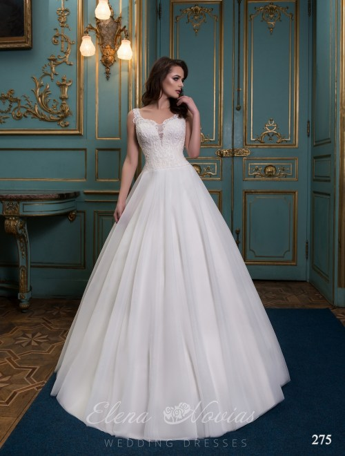 Wedding dress wholesale 275 275