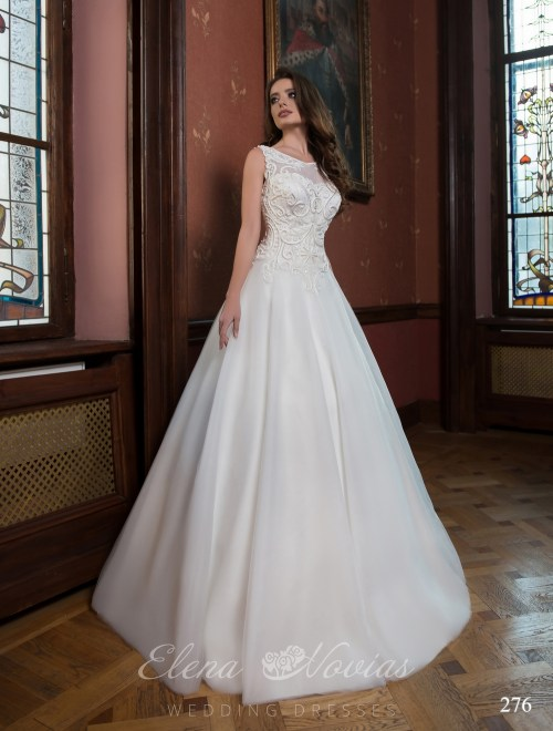 Wedding dress wholesale 276 276