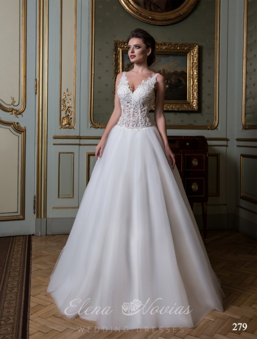 Wedding dress wholesale 279 279