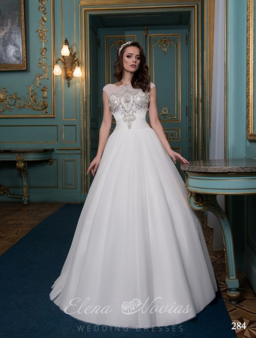 Wedding dress wholesale 284 284