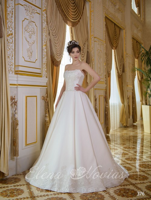 Wedding Dresses 376