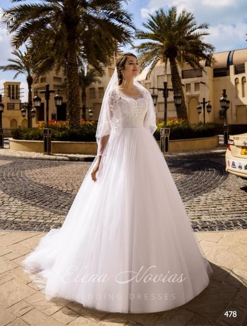 Tera Online Wedding Dress